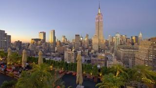 New York 0026.jpg
