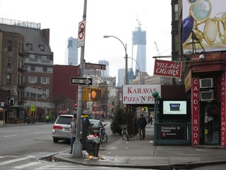 New York 0062.jpg