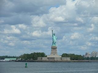 New York 0581.jpg