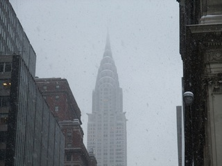 New York 0888.jpg